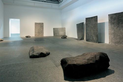 Taeko Tomoda Tachibana Gallery