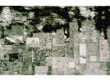 Asano Ayaka 触れあった日々のこと Tachibana Gallery