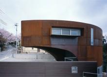 Katsuhiro Miyamoto SHIP Tachibana Gallery