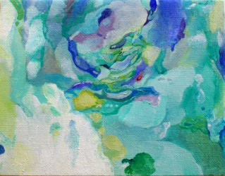 Ryoko Fukuta Tachibana Gallery