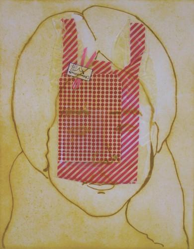 Ayaka Asano Day reward Tachibana Gallery 浅野綾花 橘画廊