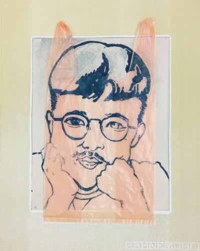 浅野綾花 橘画廊 Ayaka Asano Tachibana Gallery