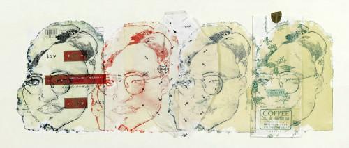 Ayaka Asano Tachibana Gallery 浅野綾花 橘画廊