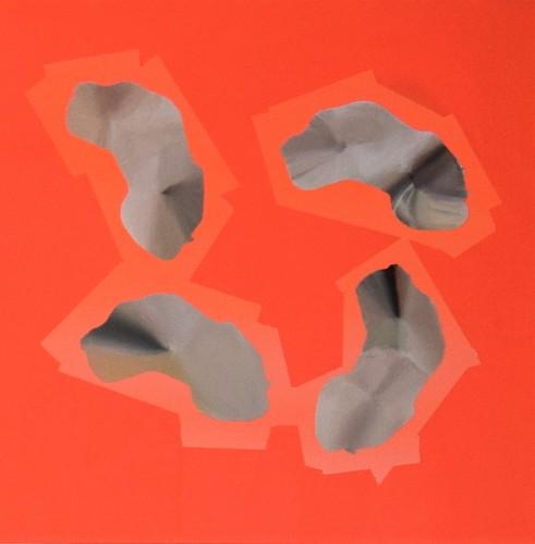 内田涼 橘画廊